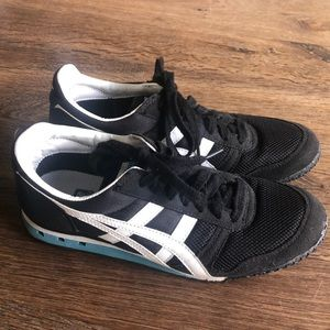 Tiger Onitsuka Sneakers
